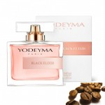 Yodeyma Black Elixir Woman 100 ml