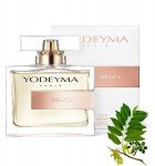 Yodeyma Delice Woman 100 ml