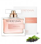 Yodeyma Adriana Woman 100 ml