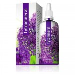 Energy Fytomineral krople 100 ml