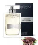 Yodeyma Success Men 100 ml.