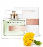 Yodeyma Gianna Woman 100 ml.