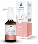 Avitale Witamina K2+D3 w kroplach 30 ml