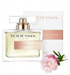 Yodeyma Seducción Woman 100 ml.