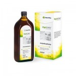 NaturDay OptiOxy 1000 ml ANTYOKSYDANTY