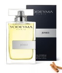 Yodeyma Junsui Men 100 ml.