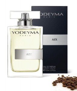 Yodeyma  AZX Men 100 ml.