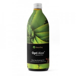 NaturDay Opti Aloe 1000 ml