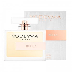 Yodeyma Bella Woman 100 ml.