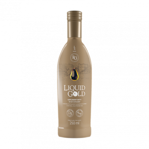 Duolife RegenOil Liquid Gold™ 250 ml