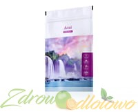 Energy Acai Pure powder - proszek 100 g