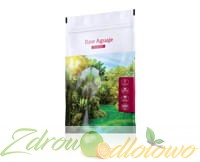 Energy Raw Aguaje - proszek 100 g