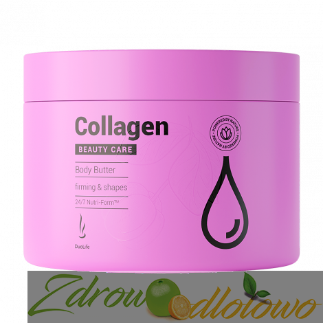 duolife collagen.png