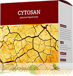 Cytosan mini.png