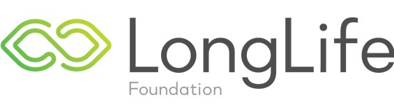 LongLife Fundation